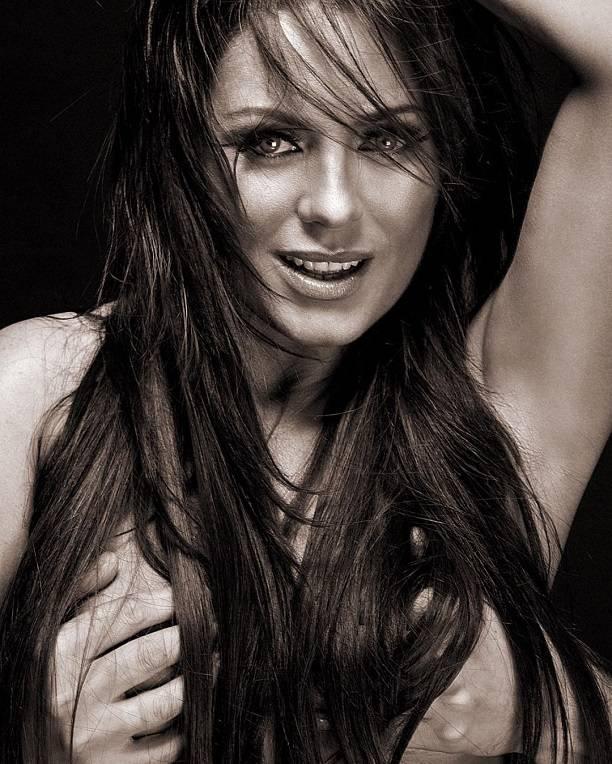 вешь Говоря откровенно, сексуальные минетчицы порно фото отличная, предыдущая тоже очень