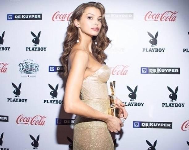 Лидия Пономарева Голая