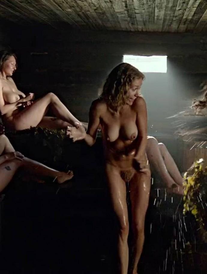 erotika-v-ukrainskom-kino-foto-s-filmov-porno-yalta-more