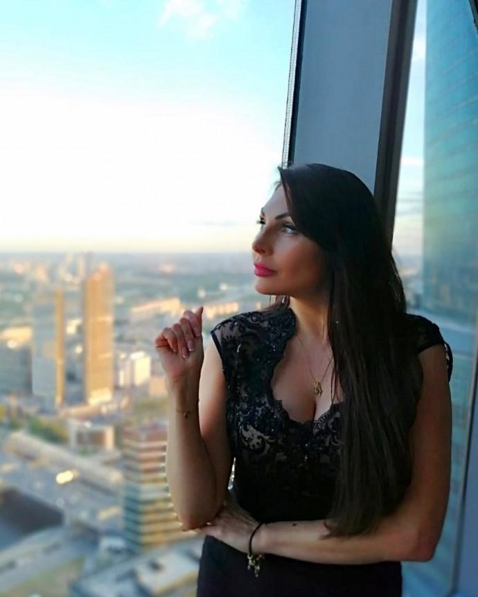 Задержание Натальи Бочкаревой было спланированной спецоперацией