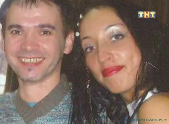 Участники Дом 2 и Битвы экстрасенсов обвинили невиновного мужчину в грабежах и убийствах
