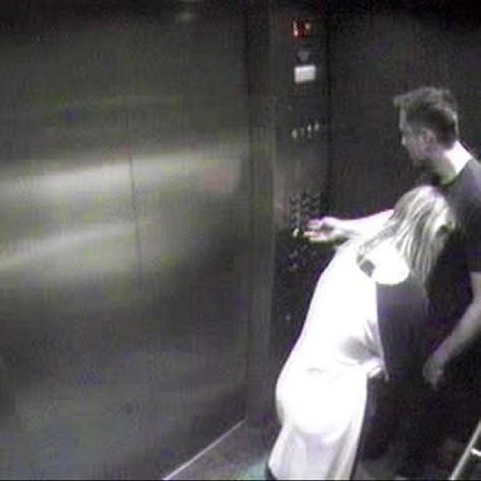 Интимные фото Эмбер Херд с Илоном Маском появились в Сети