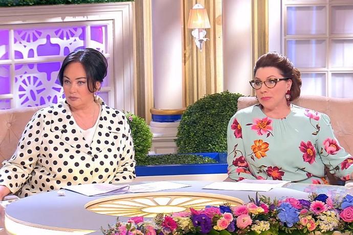 """Василиса Володина призналась, что мечтает вернуться на программу """"Давай поженимся"""""""
