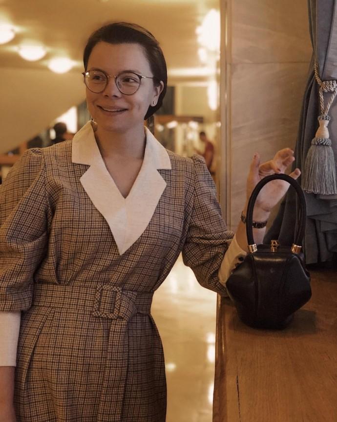 Елена Степаненко назвала Татьяну Брухунову марамойкой