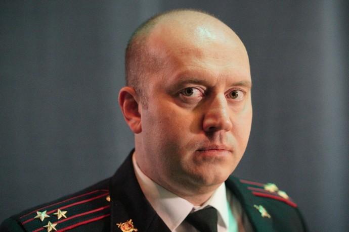 Сергей Бурунов стал жертвой мошенников и потерял четверть миллиона рублей