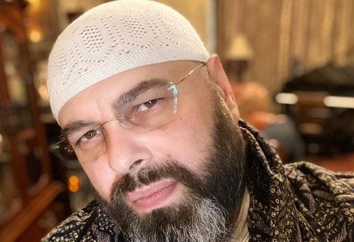 Максим Фадеев поделился, как ему удалось сбросить 100 килограммов