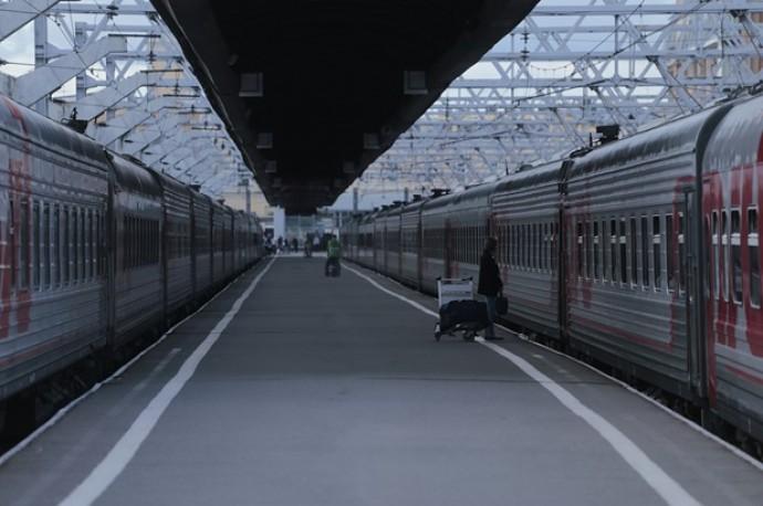 Главные лайфхаки для путешественников по России