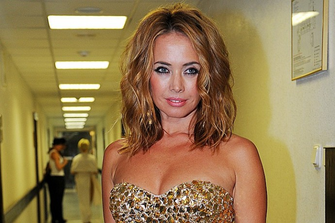 """""""I loved Jeanne very much"""": Vladimir Vinokur remembered his friendship with Zhanna Friske"""