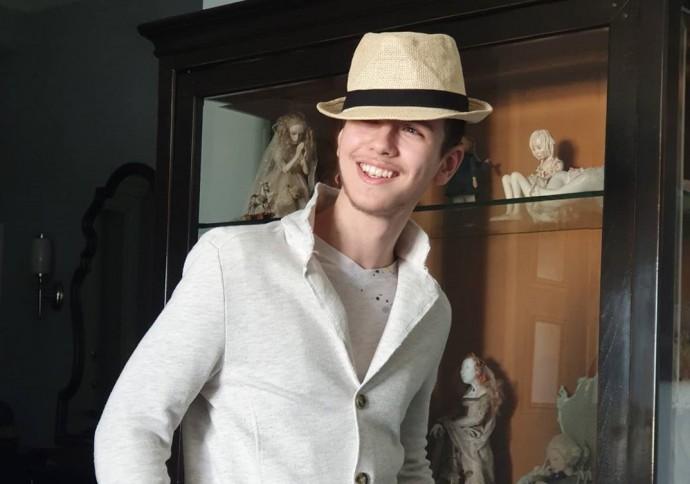 Задержаны избившие 17-летнего сына Елены Ксенофонтовой