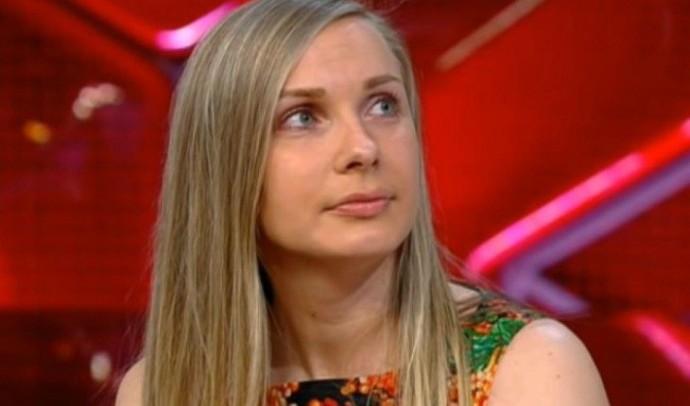 """""""В тюрьме я была два года от звонка до звонка"""": экс-участница """"Дом-2"""" Анастасия Дашко поделилась, как сложилась ее жизнь после тюрьмы"""