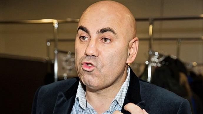 Joseph Prigogine spoke sharply about the pregnancy of the wife of Arseny Shulgin