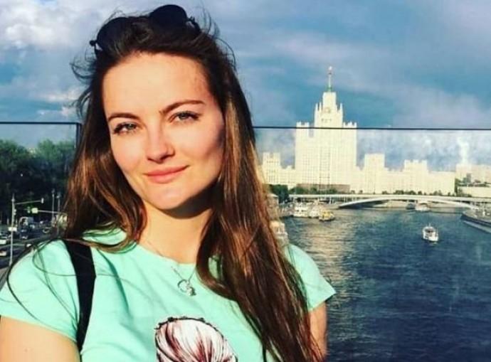 Анастасия Шульженко подает еще один иск к Наташе Королевой и Тарзану