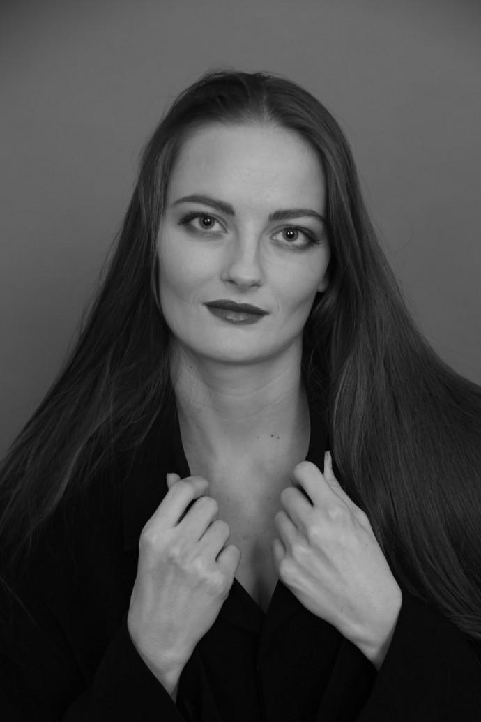 Анастасия Шульженко заявила, что готова вернуться к Тарзану