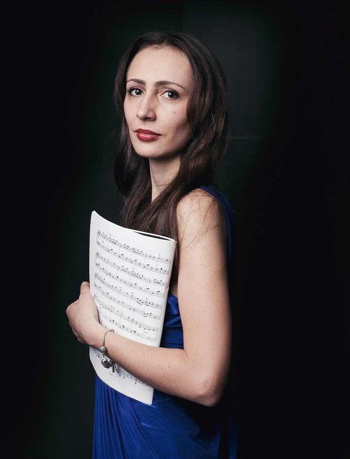«Мы хотели бы по-новому открыть инструментальную музыку публике»: трио Forte Bella представило оригинальные аранжировки классики в современной обработке