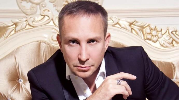Певцу Данко придется продать квартиру, чтобы погасить долг по алиментам
