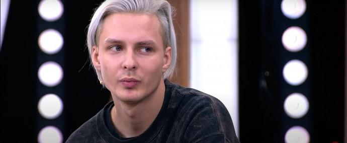 """Актриса сериала """"Интерны"""" Юлия Назаренко ударилась в секту и выгнала сына подростка из дома"""