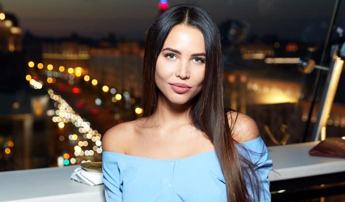 """За сердце """"Холостяка"""" Тимати поборется подружка Дарьи Клюкиной"""