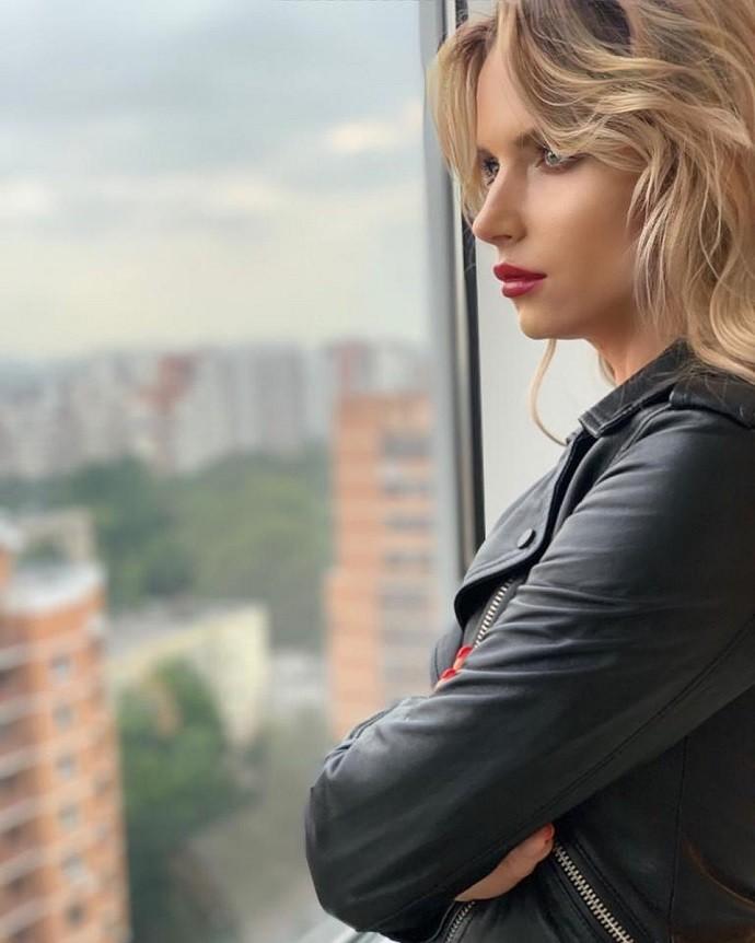 Юлия Михальчик столкнулась с Филиппом Киркоровым после того, как назвала его профнепригодным