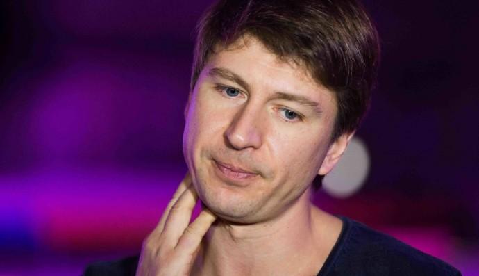 Алексей Ягудин заступился за Ольгу Бузову из-за нападок зрителей
