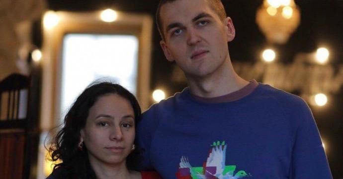 2-летний сын погибшего репера Энди Картрайта отправлен в детский дом