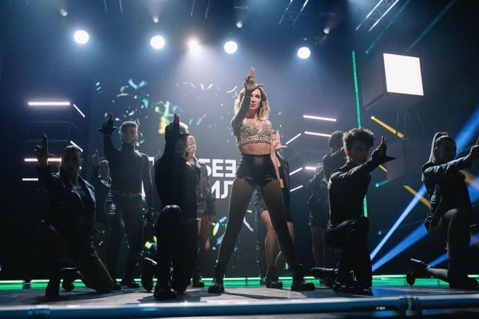 Ольга Бузова не станет снижать цены на свой концерт из-за пандемии