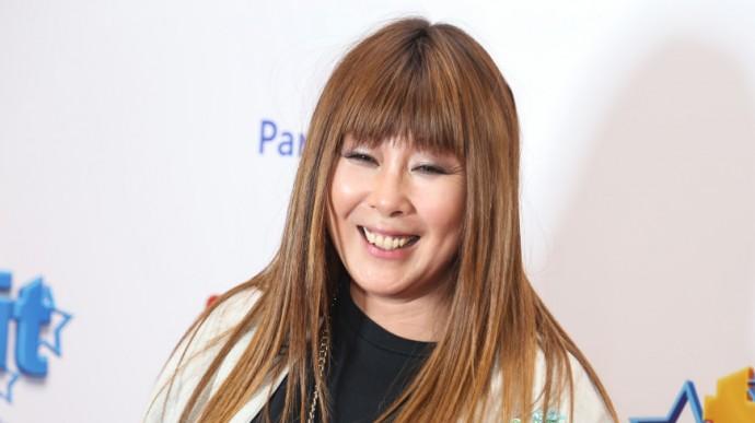 Анита Цой ответила на призыв Меладзе отказаться от съёмок в новогодних шоу