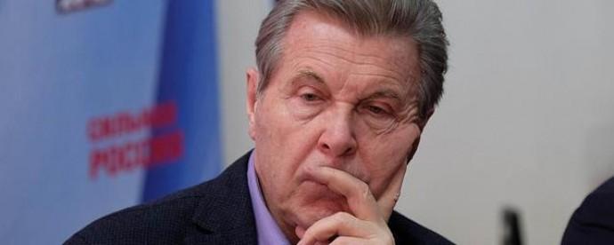 В Кремле услышали жалобы знаменитостей на безденежье
