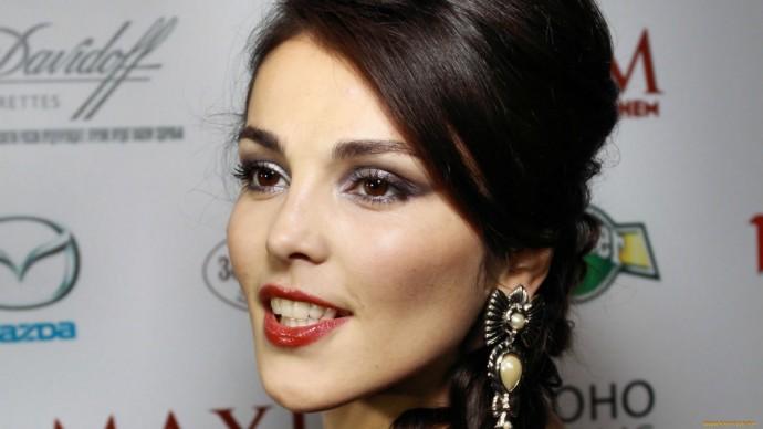 Сати Казанова призналась, почему перестала общаться с Димой Биланом