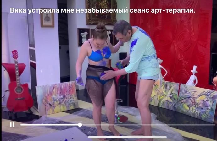 Друзья перестали общаться с Лидией Федосеевой-Шукшиной после выходок Бари Алибасова