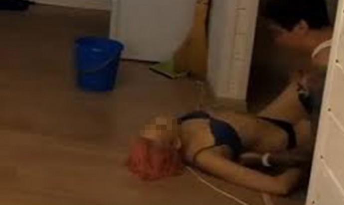 """""""О чем сожалеть?"""": стример Стас Решетников (Reeflay) не признаёт себя виновным в смерти беременной подруги Вали Гениальной"""