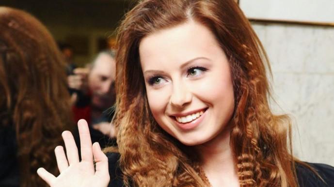 """""""Близка к анорексии"""": Юлия Савичева рассказала, как похудела до 38 кг"""