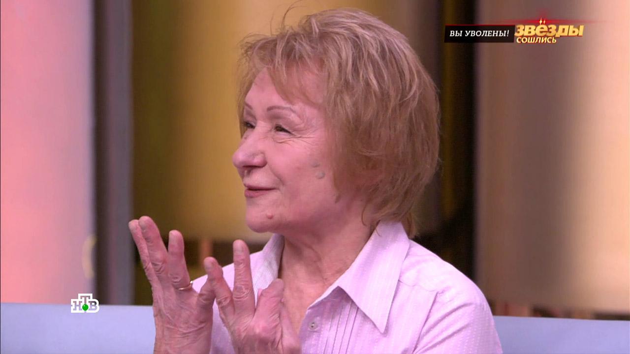 Филипп Киркоров уволил домработницу Люсю, которая проработала у него 30 лет