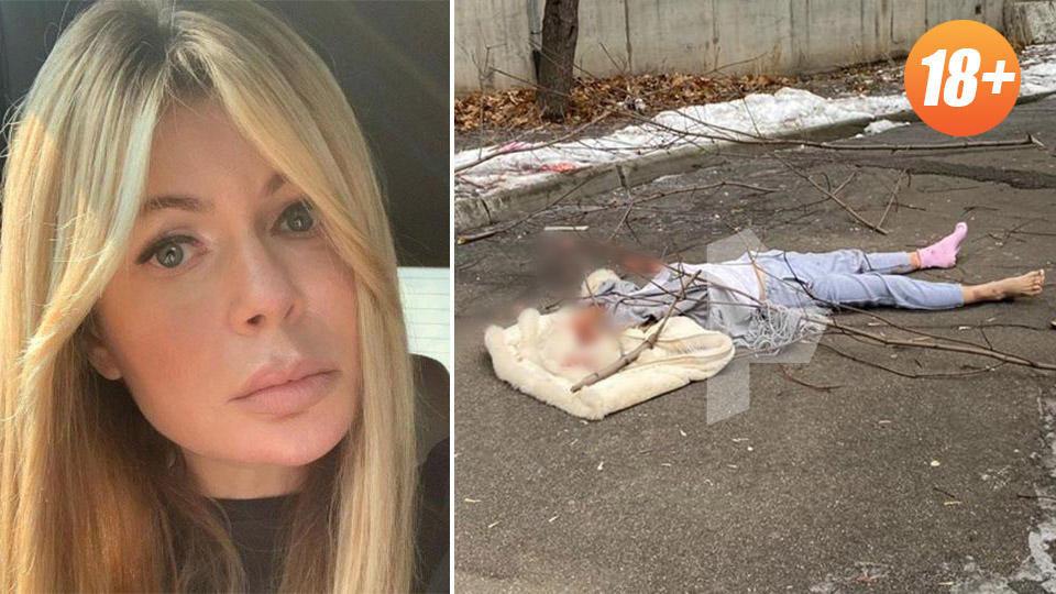 """""""Она хотела найти принца на белом коне"""": миллионер Борис Шафиров прокомментировал самоубийство жены"""