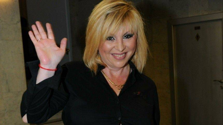 """The amount is very large"": the deceased Valentina Legkostupova had a lot of outstanding loans"