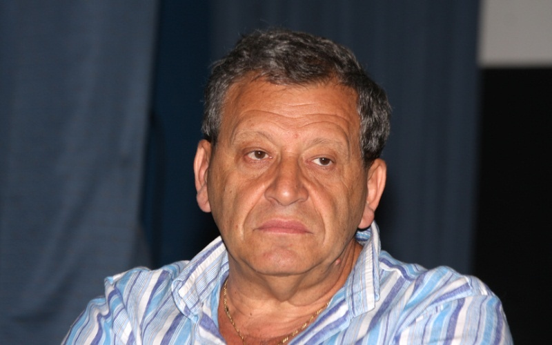 """""""I have no time for you"""": hospitalized Boris Grachevsky snapped at worried fans"""