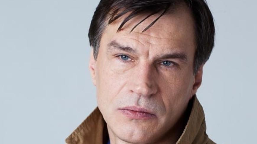 Скончался Денис Красёв