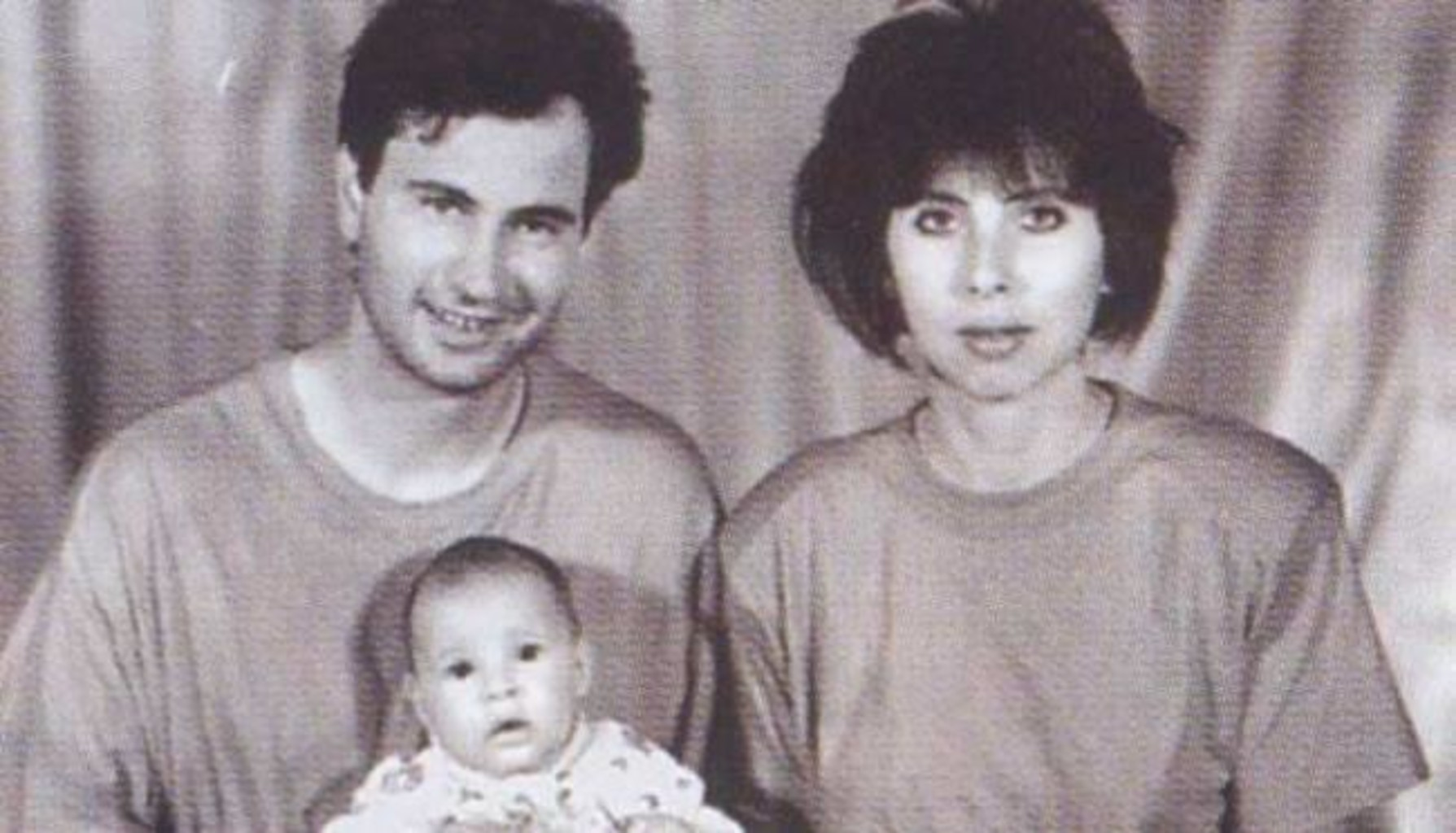 Экс-супруга Валерия Меладзе призналась, что стала счастливее после развода с ним