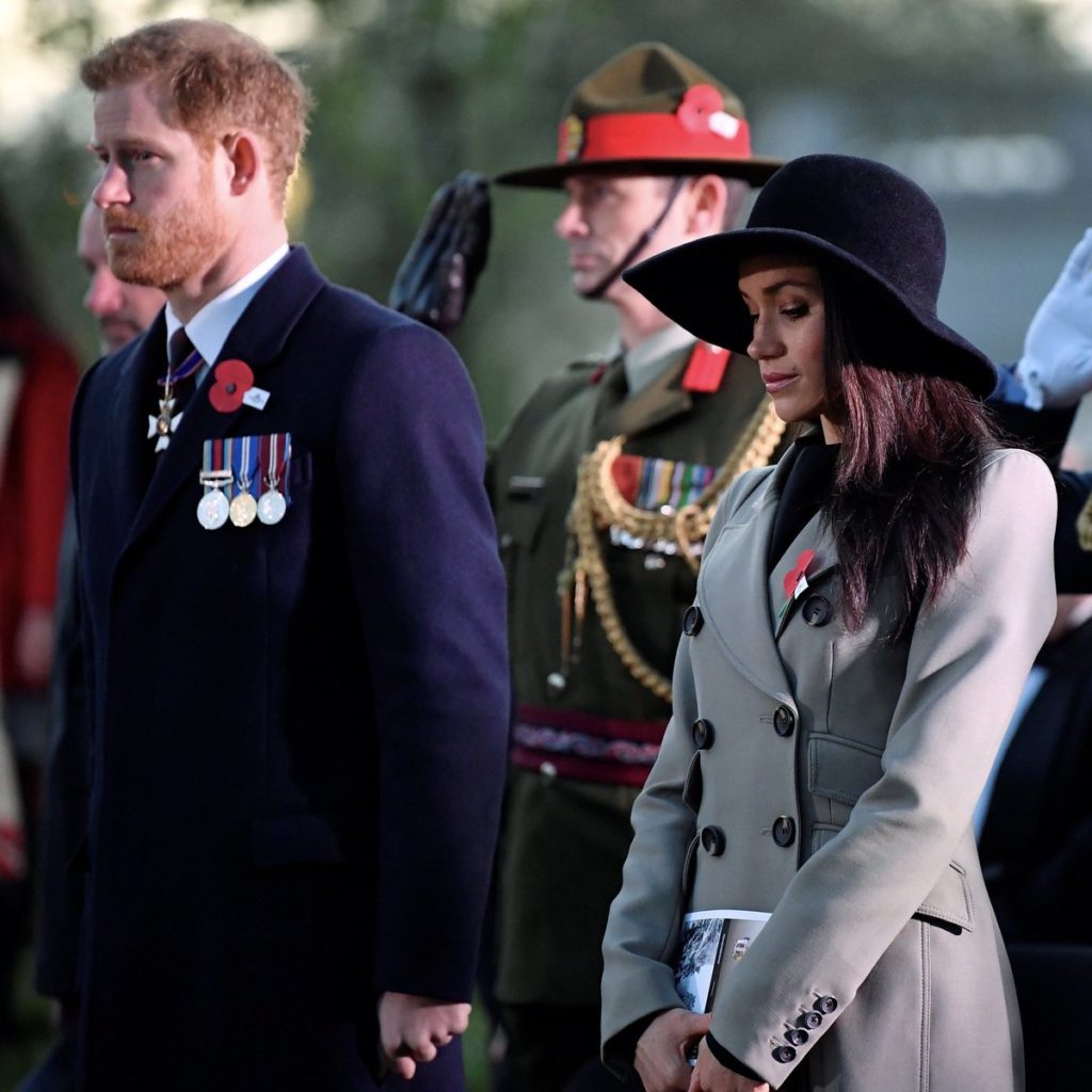 """""""Много обид. Все очень сложно"""": друг принца Гарри высказался о его отношениях с королевской семьей"""