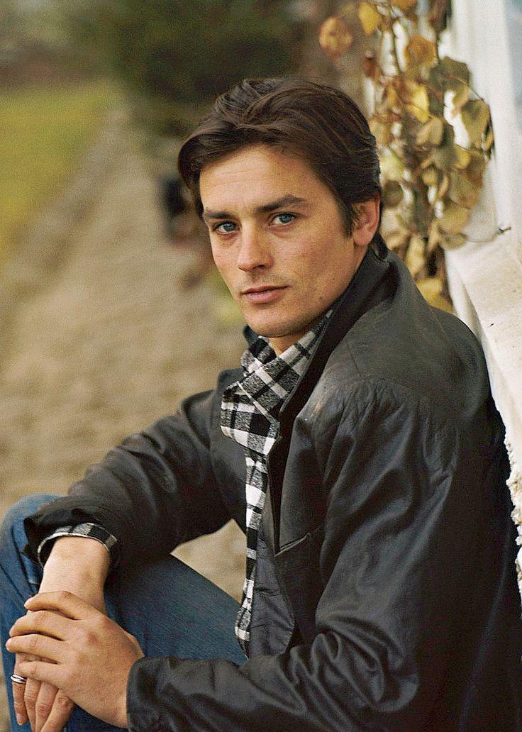Пьер Ришар назвал самого красивого мужчину в кино