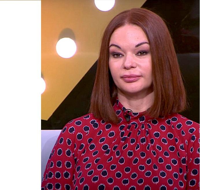 Кто такая Ева Тарлакян: ТОП 10 горячих фото новой жены Алексея Панина