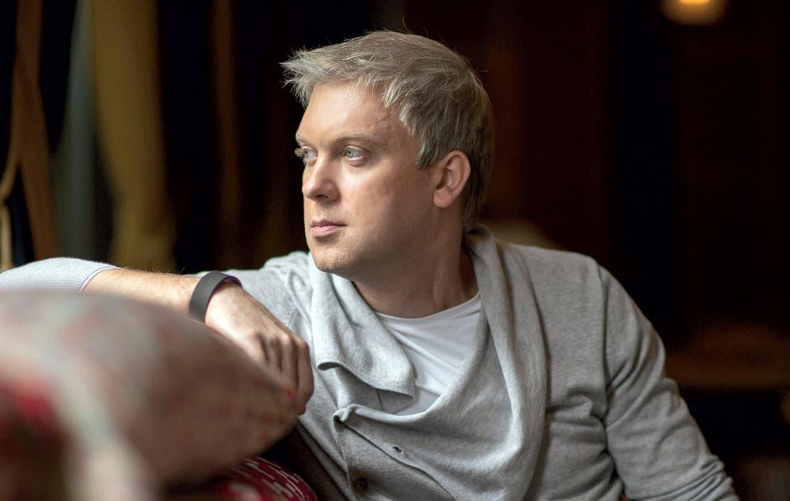 Сергей Светлаков рассказал о последствиях перенесённого коронавируса