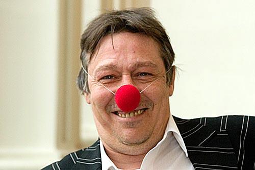 Михаил Ефремов едет в Москву