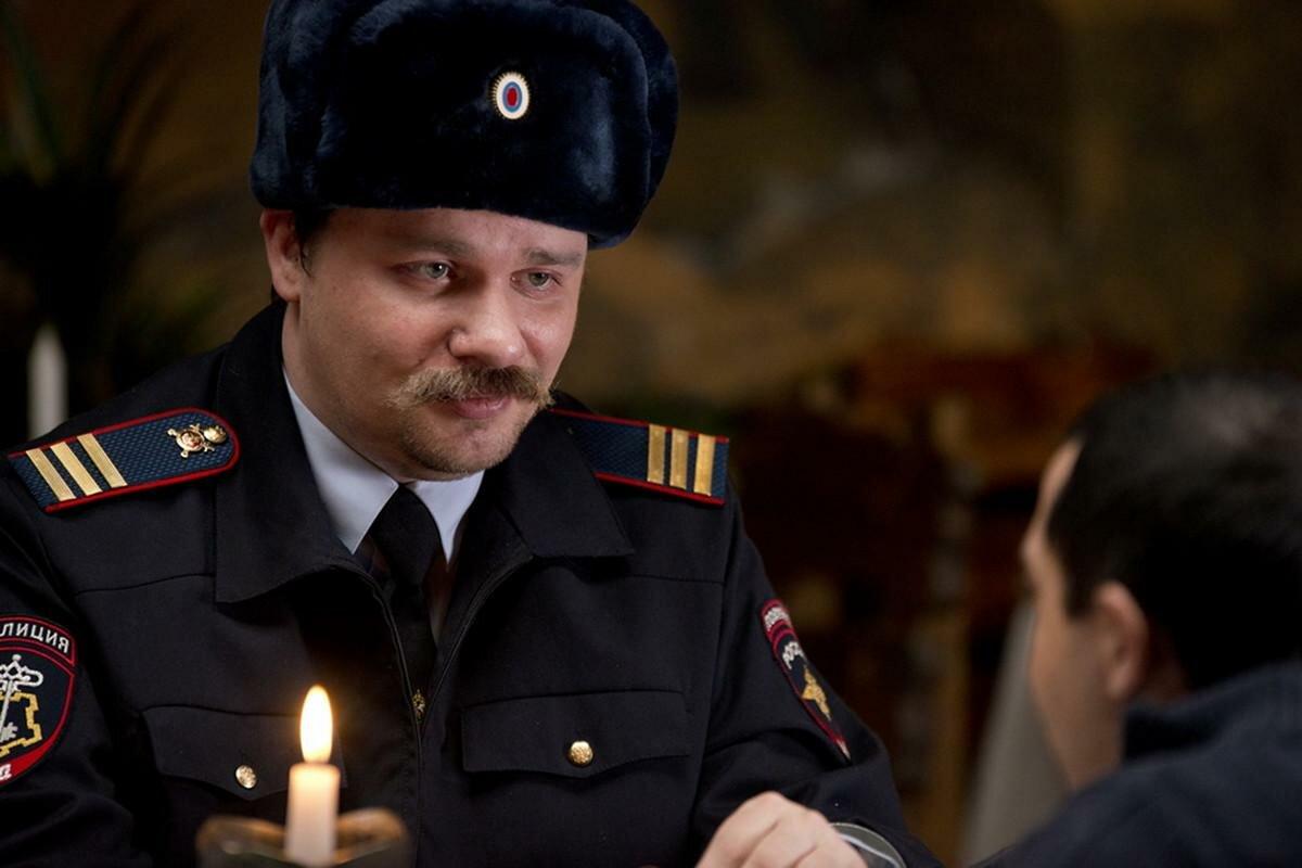 Резидент Comedy Club раскрыл размер зарплаты Гарика Харламова и Павла Воли