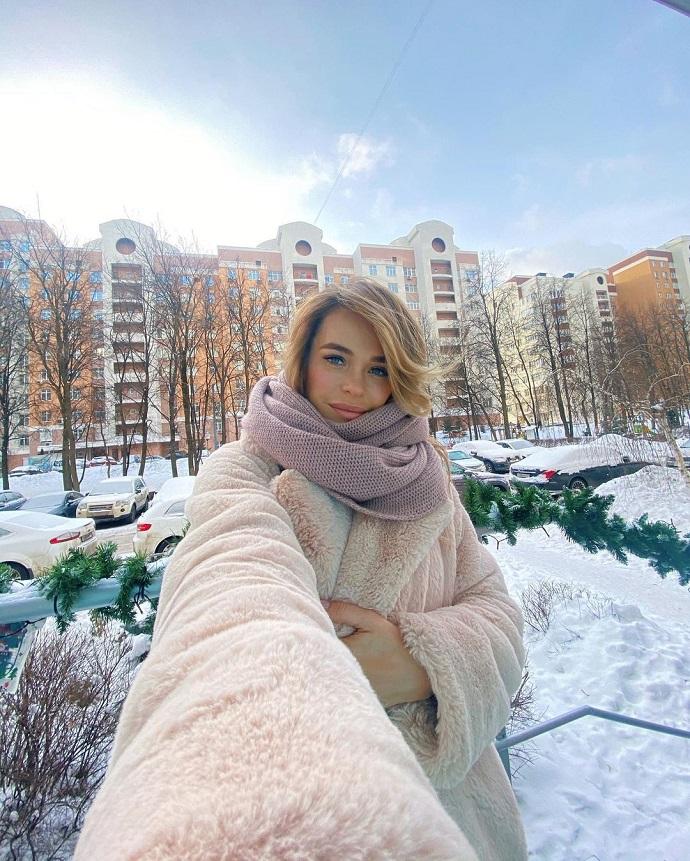 Друзья Анны Хилькевич сообщили о её смерти
