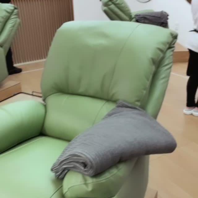 Виктория Боня открывает салон массажа лица в Москве