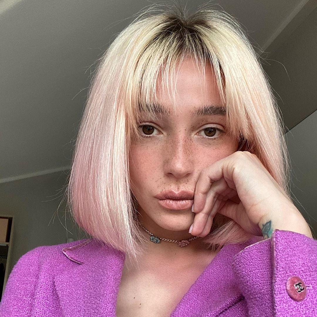 Анастасия Ивлеева рассказала о своей самой дорогой покупке за всю жизнь
