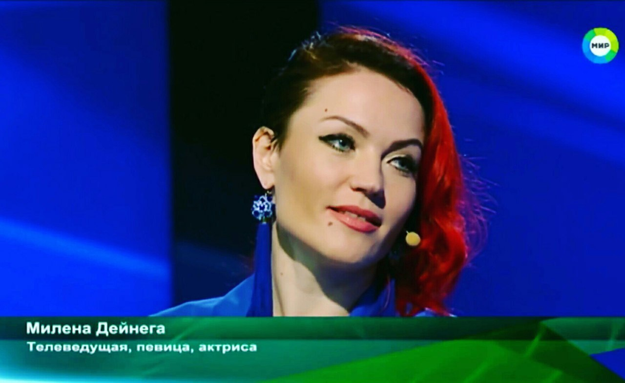 """The girl is hyping, but you believe!"": Yulia Proskuryakova clarified all the circumstances of the scandal over parking"