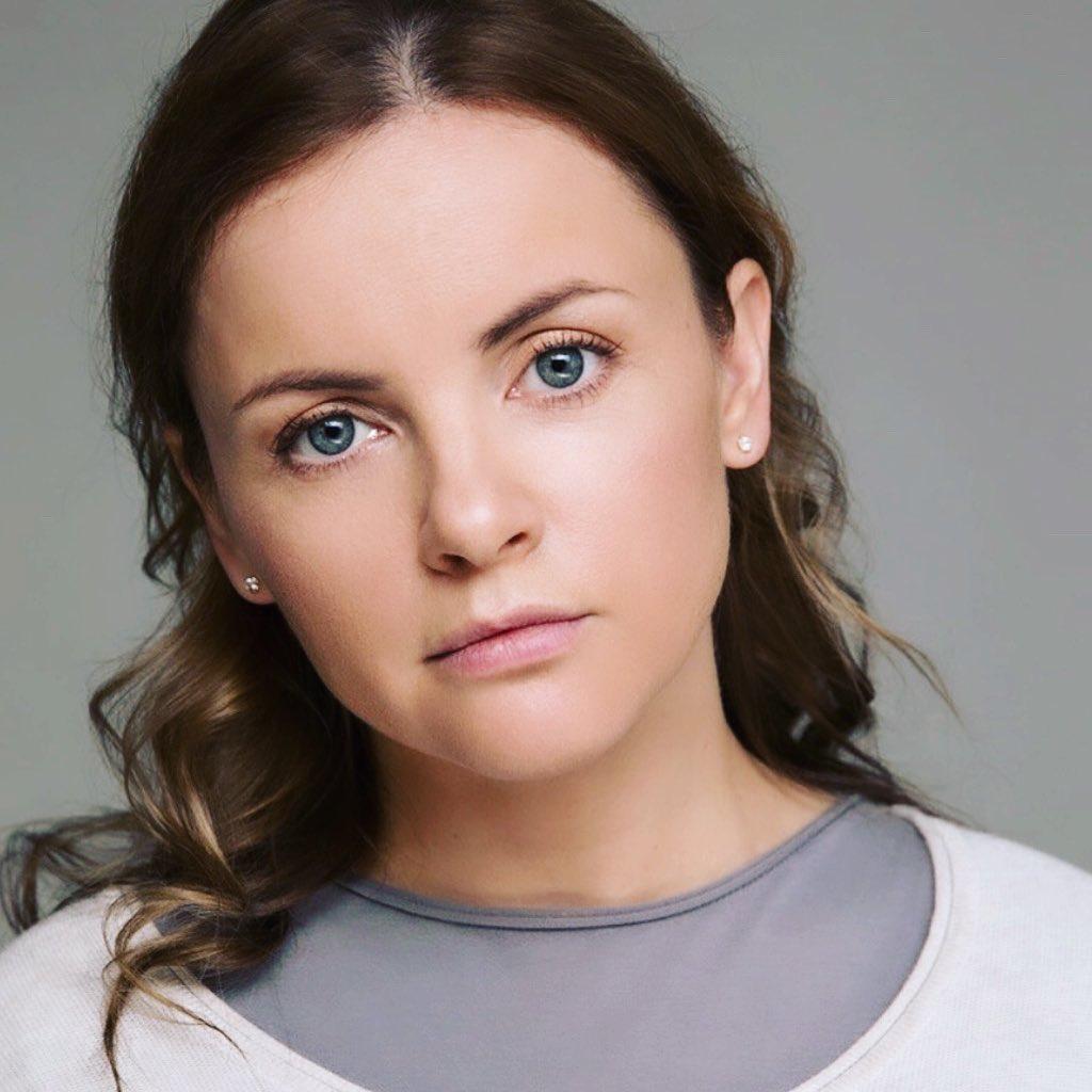 У Юлии Проскуряковой умерла бабушка от коронавируса