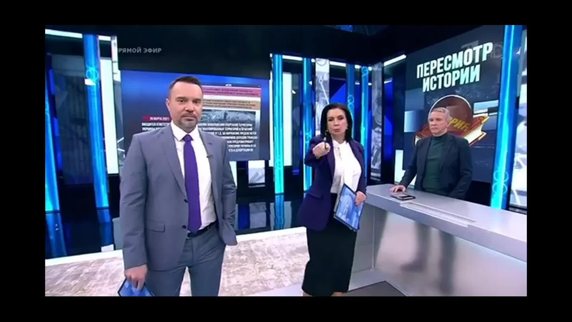 Екатерина Стриженова госпитализирована со съемок Первого канала