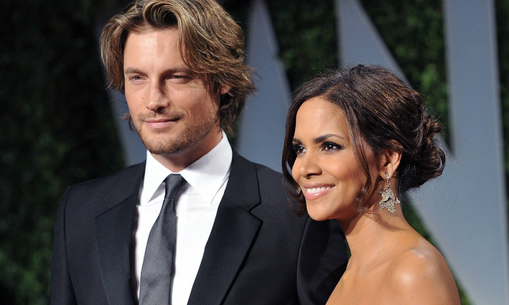 Extortion: why Halle Berry pays child support to her ex